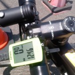自転車 一人旅