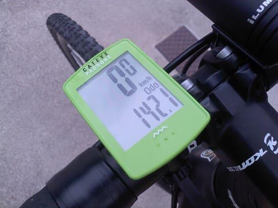 豊明市 サイクリング